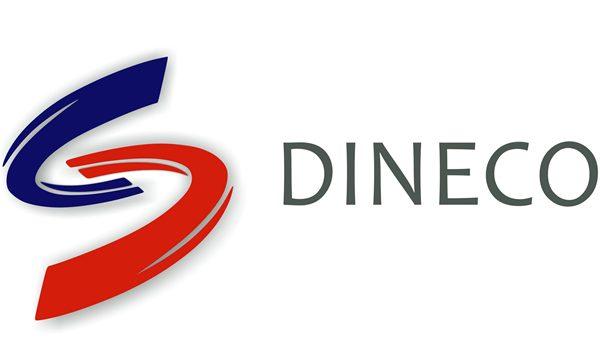 logo Dineco