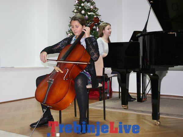 nikoljdanski koncert muzicka skola trebinje 2015