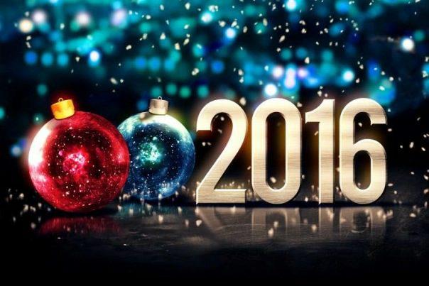 nova 2016 godina