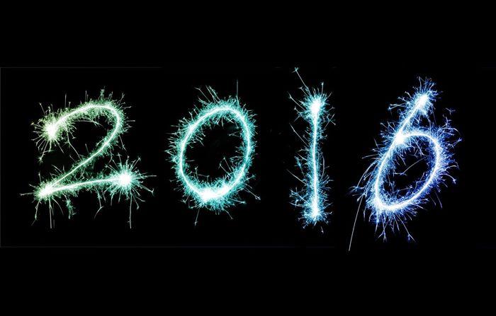 nova godina cestitka
