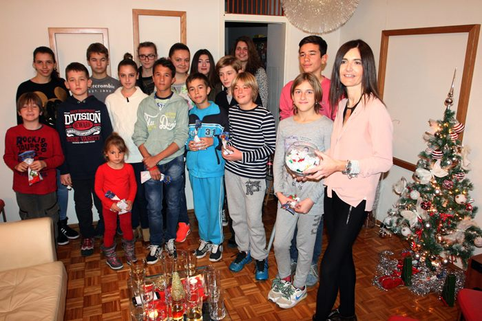 https://trebinjelive.info/2015/12/27/za-marka-spaica-humanitarno-vece-okupilo-trebinjce/