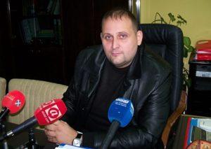 vaso mijanovic