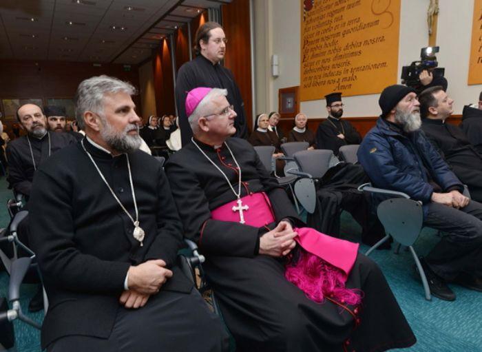 Ekumenizam dubrovnik
