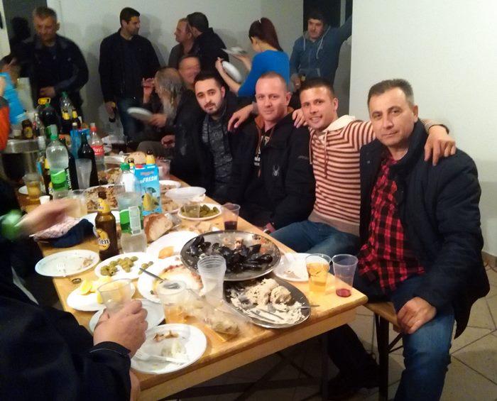 badnjaci zaplanik taleza ivanica (