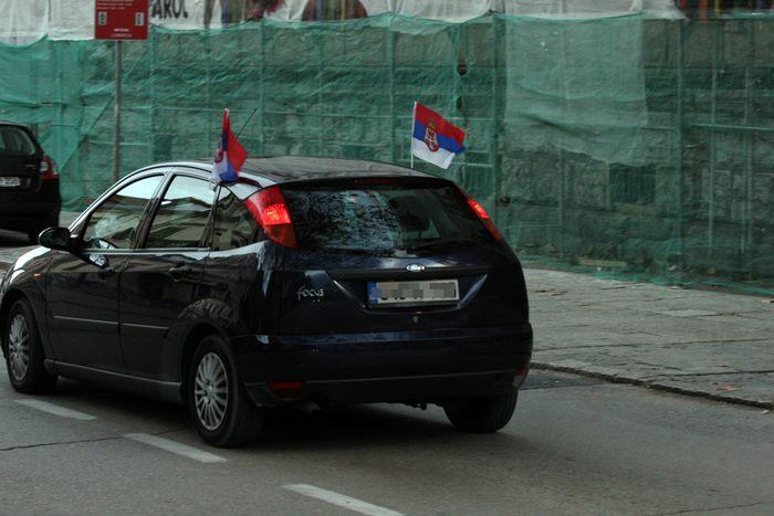 dan republike srpske trebinje