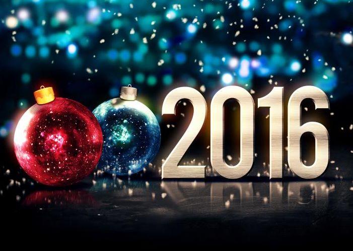 julijanska nova godina