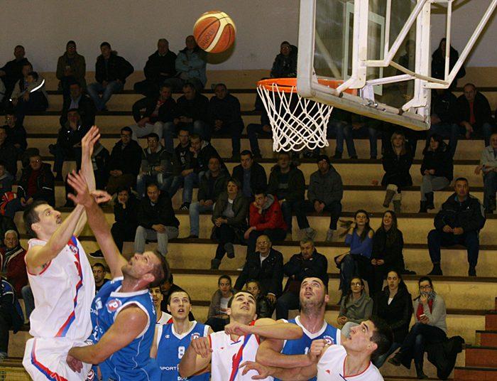 leotar bn basket