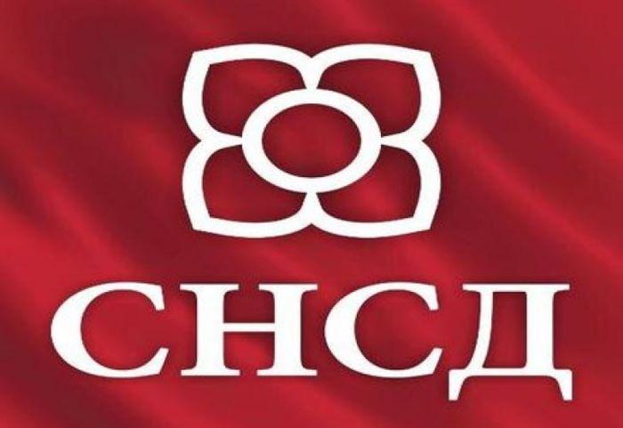 snsd-logo