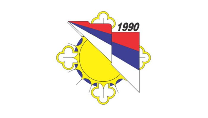 boracka organizacija