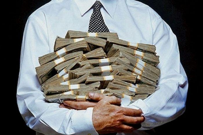 milioneri bih