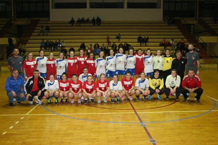 osmomartovski turnir trebinje 2016