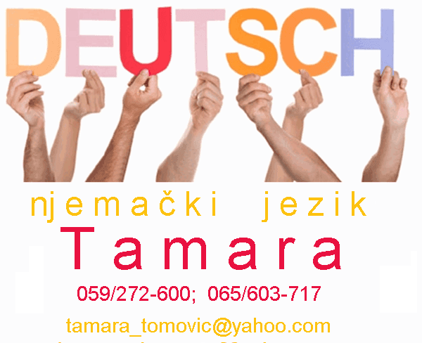 tamara-tomovic-baner-veliki-1-min-min