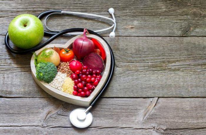 Namirnice zdravlje srce