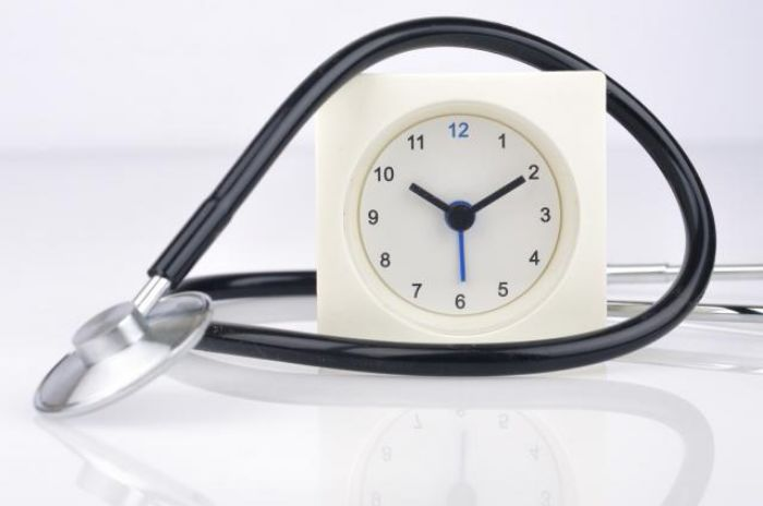 Zdravlje ljetnje racunanje vremena