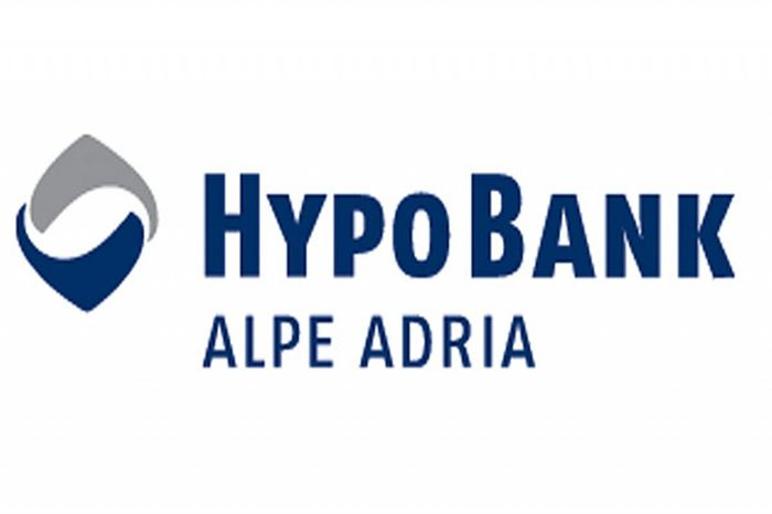 hipo banka
