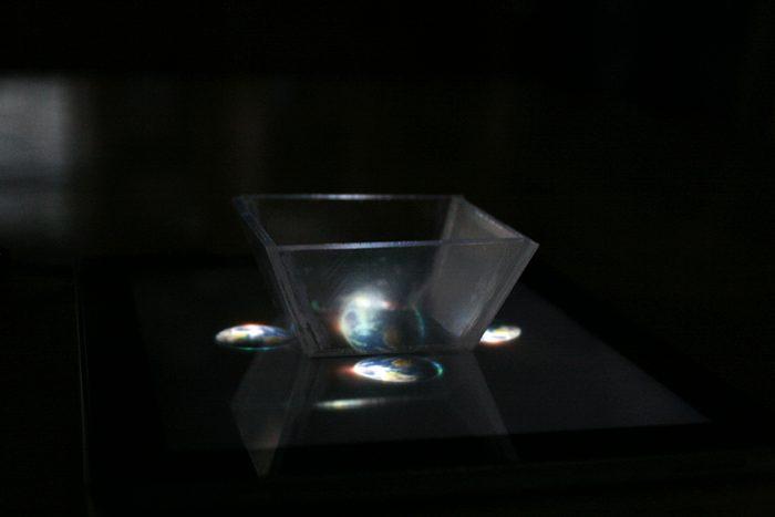 hologram skola ucenici gimnazija trebinje