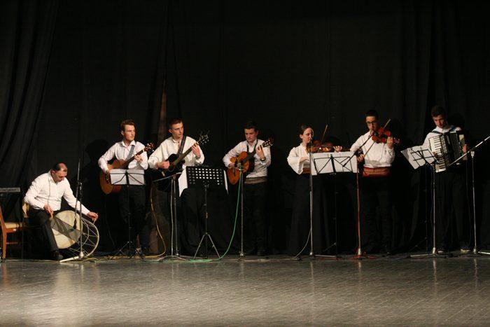 humanitarni koncert alata trebinje