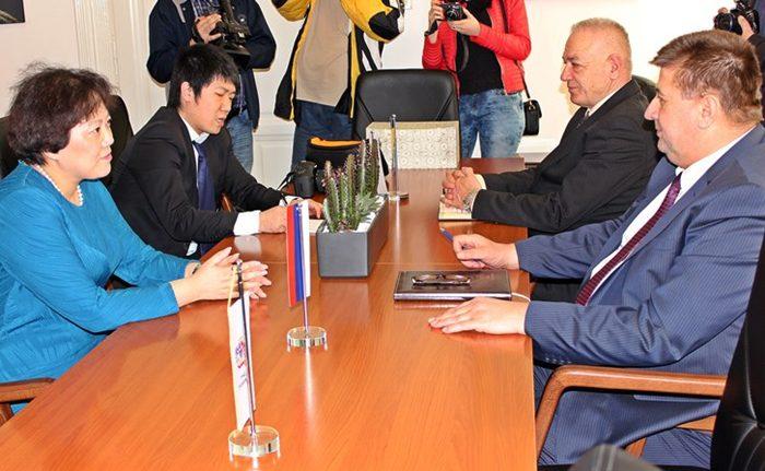 kineski ambasador u trebinju