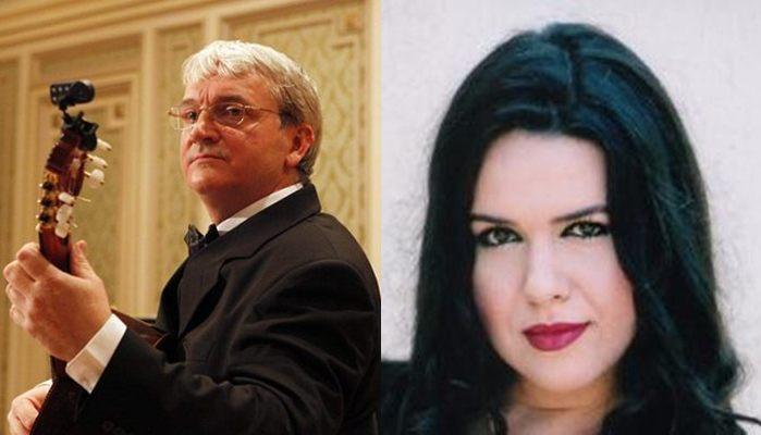 koncert rumunskih muzicara trebinje