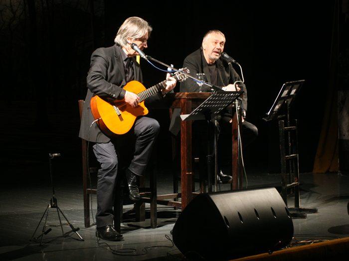 koncert trebinjkama povodom dana zena