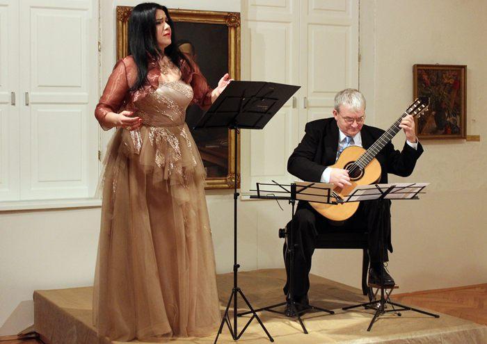 rumunski muzicari muzej hercegovine trebinje
