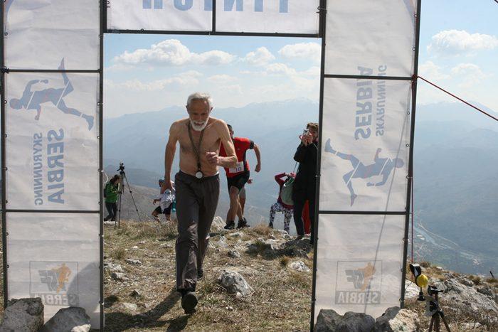 trka perovica most - leotar