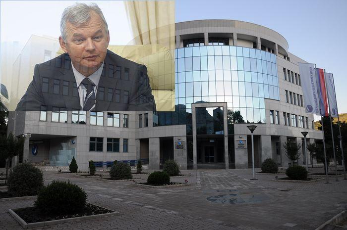 zeljko kovacevic direktor elektroprivrede rs