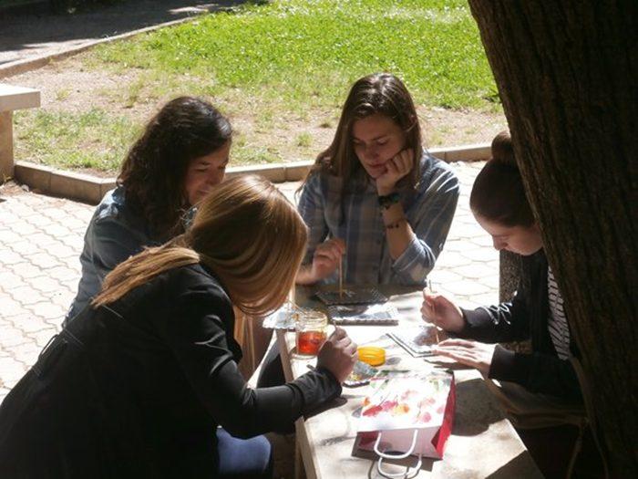 cerovac posjeta trebinje turizam