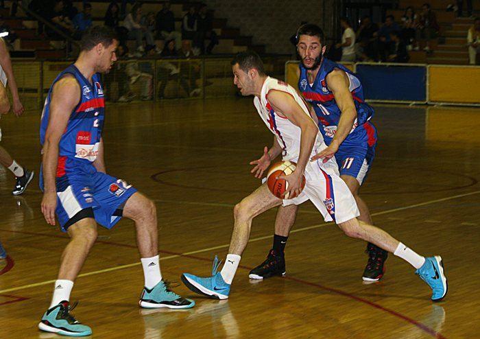 leotar igokea plej of