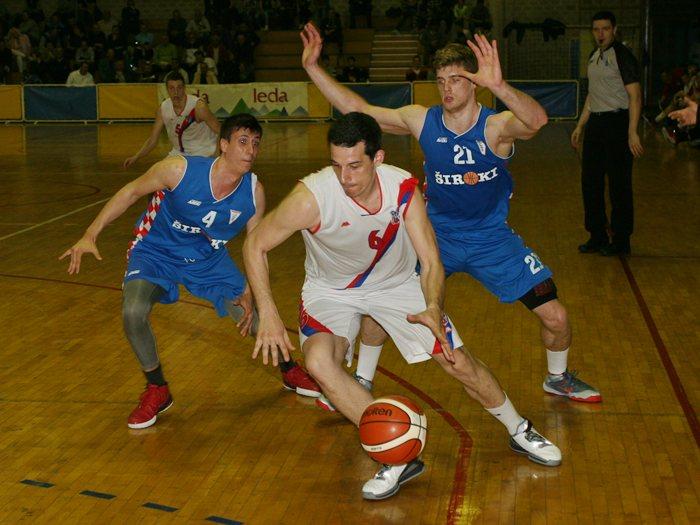 leotar siroki liga6