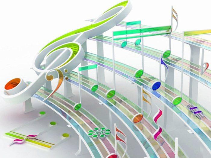 muzicka skola trebinje