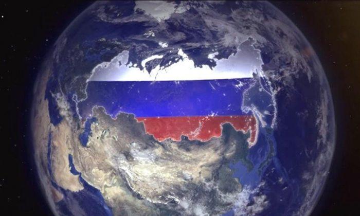 rusija bratska drzava