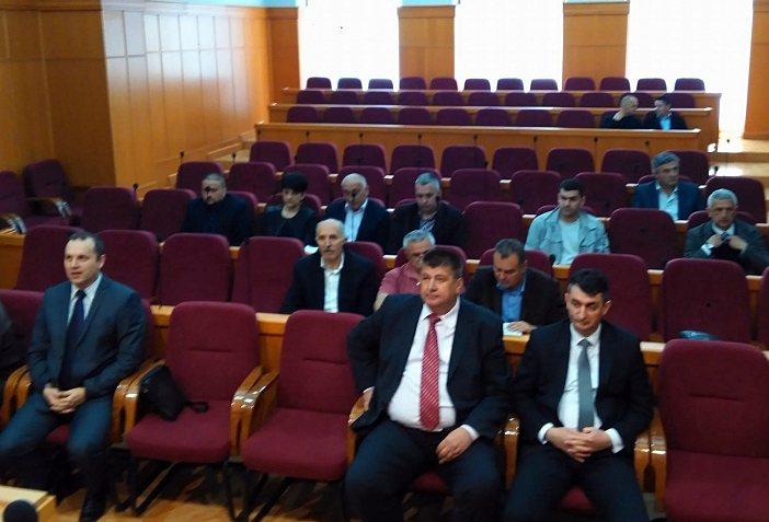 saradnja hercegovackih i rumunskih privrednika