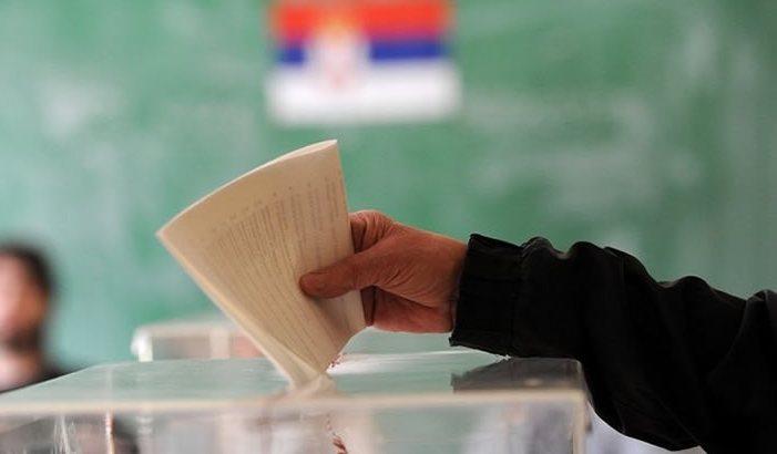 srbija izbori 2016