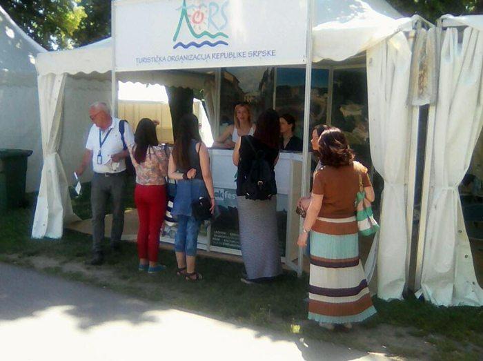 beogradski manifest turisticka ponuda trebinja