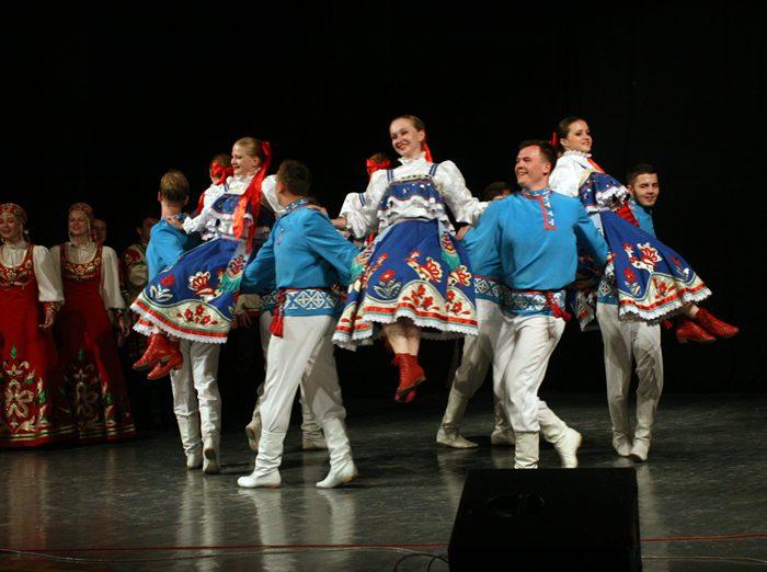 koncert rusa trebinje