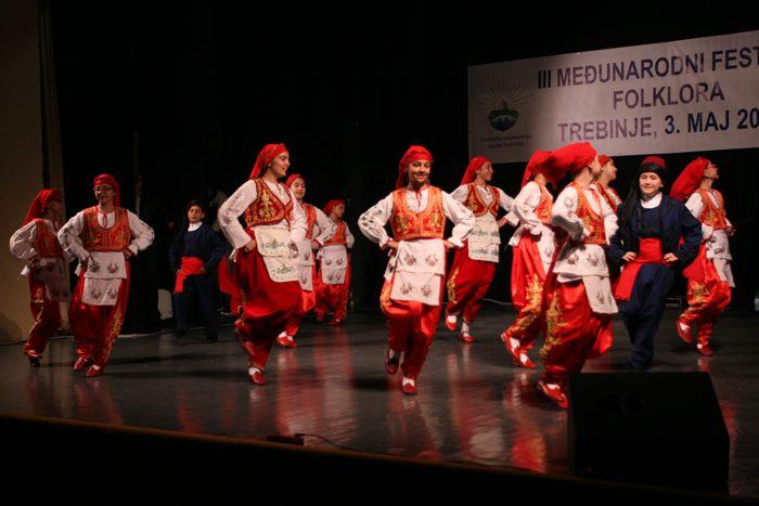 medjunarodni festival folklora trebinje 2016 (1)