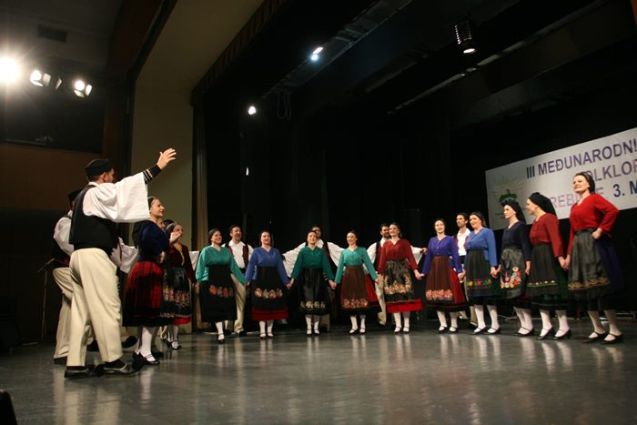 medjunarodni festival folklora trebinje 2016