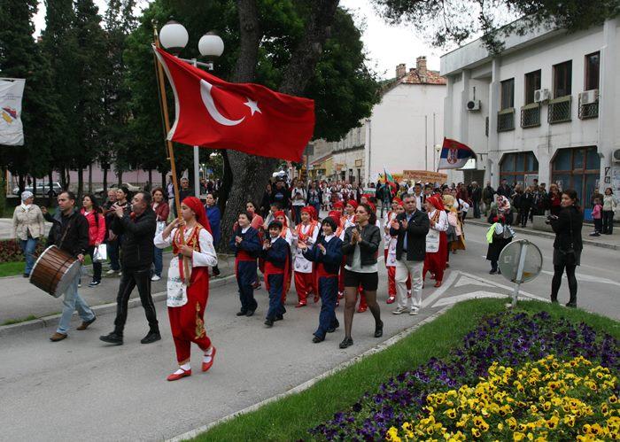 medjunarodni festival folklora trebinje 2016 (6)