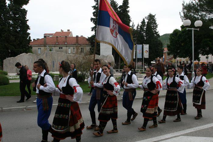 medjunarodni festival folklora trebinje 2016 (7)