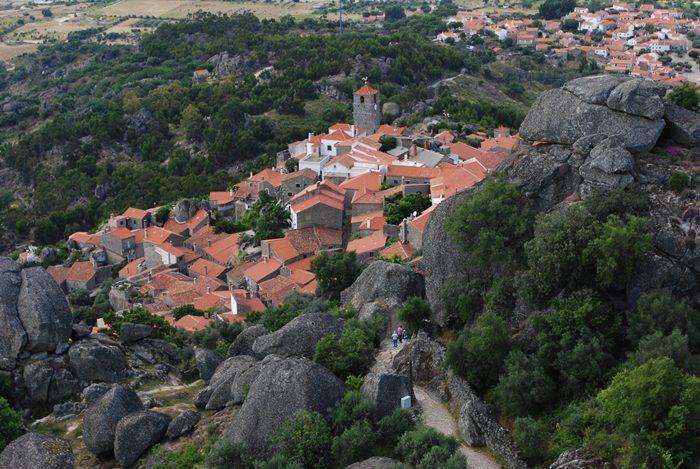 monsanto crkva