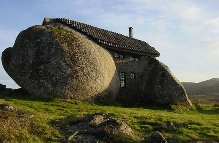 monsanto selo od kamena portugal