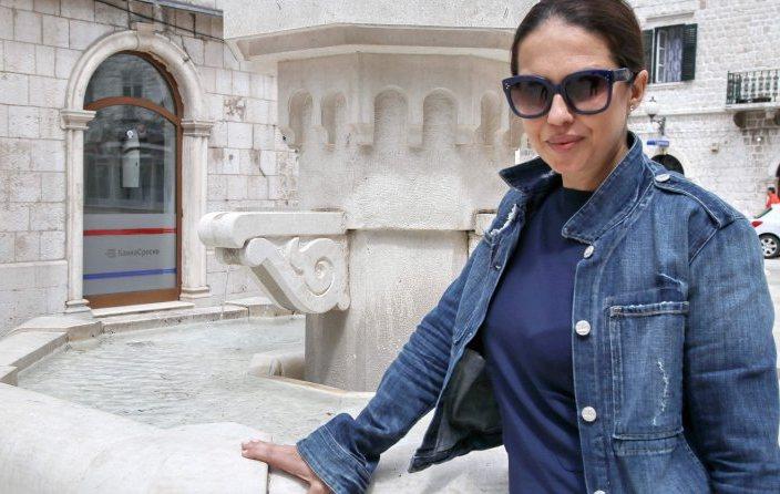 natasa ninkovic intervju