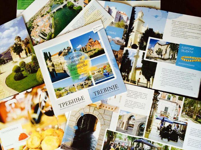 Katalog turisticka organizacija trebinje
