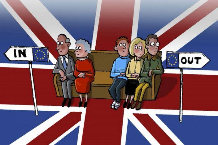 Britanija referendum eu