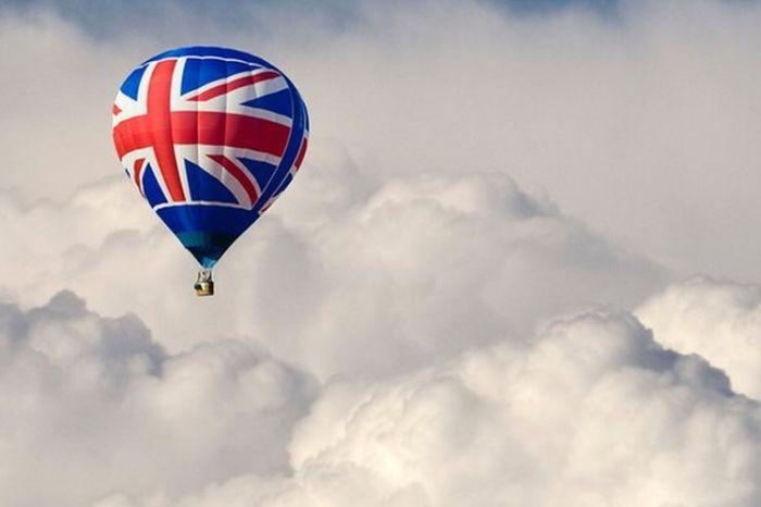 Britanija eu referendum