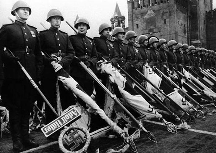 Njemacka vojska barbarosa
