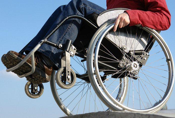invalid trebinje dubrovnik smjestaj