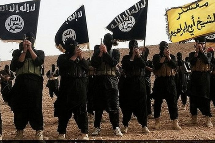 islamisti gacko