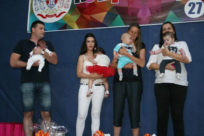 konferencija beba 2016 trebinje